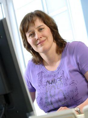 Marianne Wögerbauer