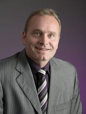 Paul Wögerbauer