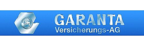 GARANTA- Vertriebspartner