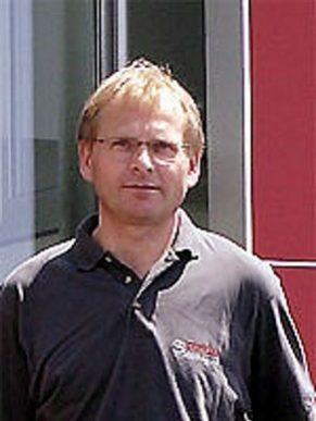 Hermann Wögerbauer